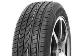 Kingrun Phantom K3000 285/35 R22 106V