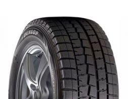 Dunlop Winter Maxx WM01 255/45 R18 103T