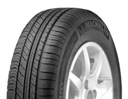 Michelin Energy XM1 205/70 R15 95H