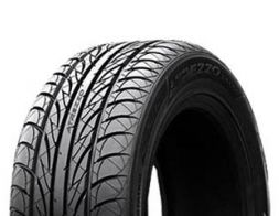 Sailun Atrezzo Z4+ AS 185/65 R15 88T