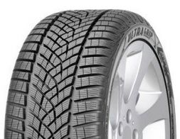 GoodYear Ultra Grip Performance SUV Gen-1 255/55 R18 109V XL