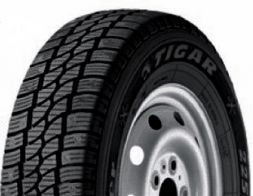 Tigar CargoSpeed Winter 195/60 R16C 99/97T