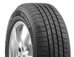 Michelin Defender 185/60 R15 84T