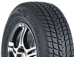 Nexen (Roadstone) Winguard SUV 235/60 R17 106H XL
