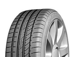 Kelly Summer UHP 225/45 R17 94W