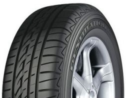 Firestone Destination HP 265/65 R17 112H