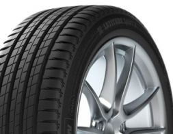 Michelin Latitude Sport 3 265/50 R19 110W XL