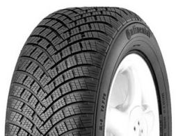 Continental ContiWinterContact TS 770 225/50 R16 98H