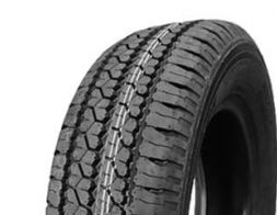 Cratos Roadfors Max 205/75 R16C 110/108R