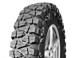 АШК Forward Safari 510 215/90 R15 99K