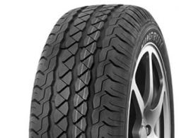 Kingrun Mile Max 225/70 R15C 112/110R