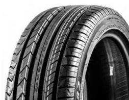 Mirage MR-HP172 275/40 R20 106W