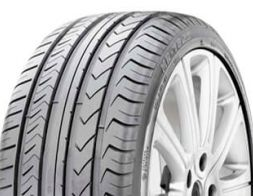 Mirage MR182 225/55 R17 101W XL