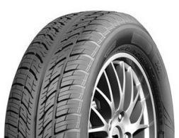 Strial Touring 301 165/70 R14 85T