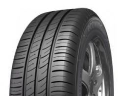 Kumho KH27 Ecowing ES01 175/50 R15 75H