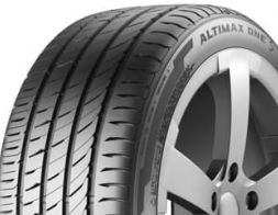 General Tire Altimax One S 205/45 R17 88Y