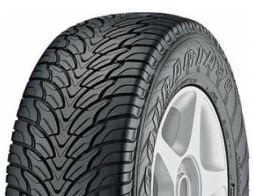 Federal Couragia S/U 275/70 R16 114H