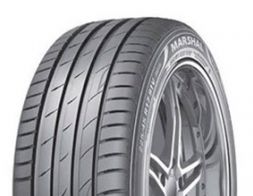 Marshal MU12 Matrac 215/45 R17 91W XL