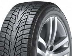 Hankook W616 Winter I*Cept IZ2 205/70 R15 96T