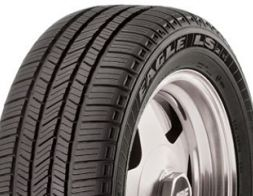 GoodYear Eagle LS2 255/55 R18 109V XL FP N1