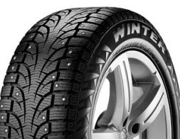 Pirelli Winter Carving 275/45 R20 110T