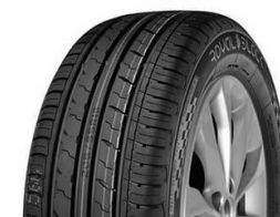 Royal Black Performance 225/55 R17 101W