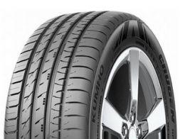 Marshal HP91 Crugen 315/35 R20 110Y XL
