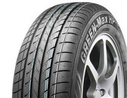 Ling Long Greenmax HP010 195/60 R16 89H