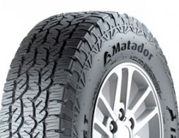 Matador MP 72 Izzarda 205/70 R15 96T