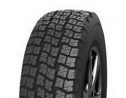 АШК Forward Professional 520 235/75 R15 105S