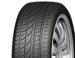 Windforce Catchpower 285/50 R20 116V