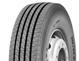Michelin X All Roads XZ 315/80 R22,5 156/150L