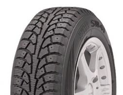 Kingstar Winter Radial SW41 185/60 R15 84T