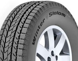 BF Goodrich Winter Slalom KSI 235/65 R16 103S