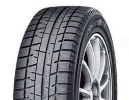 Yokohama Ice Guard IG50 Plus 145/65 R15 72Q