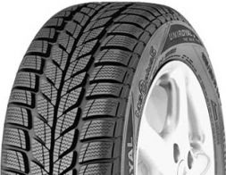 Uniroyal MS plus 6 145/80 R13 75Q