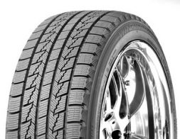 Nexen (Roadstone) Winguard Ice 215/45 R17 87Q