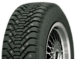 GoodYear Ultra Grip 500 215/65 R15 96T