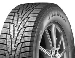 Kumho KW31 Ice Power 235/60 R18 107R XL