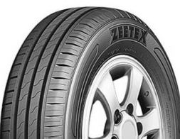 Zeetex CT 2000 225/65 R16C 112/110T
