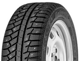 Continental ContiWinterViking 2 215/60 R16 99T