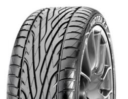 Maxxis MA-Z3 Victra 225/45 R18 95W