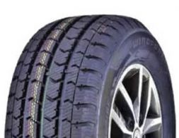 Windforce Snowblazer Max 205/55 R16 91H