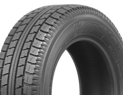 Nitto Tire SN2 Winter 195/55 R15 85Q