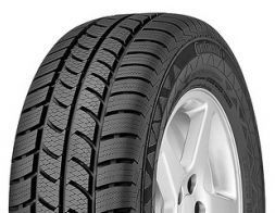 Continental VancoWinter 2 175/65 R14C 90T