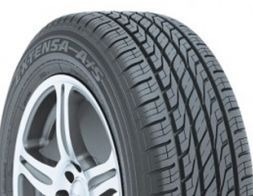 Toyo Extensa A/S 225/70 R15 100T WSW
