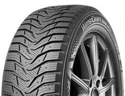 Marshal WS31 Wintercraft SUV 235/60 R18 107T XL