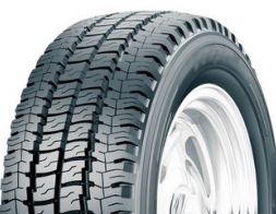Strial Light Truck 101 215/70 R15C 109/107R