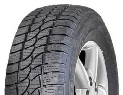 Strial Winter 201 205/65 R16C 107/105R п/ш
