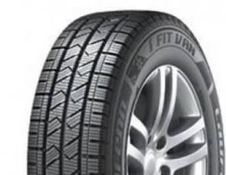 Laufenn I FIT VAN LY31 195/80 R14C 109/107T
